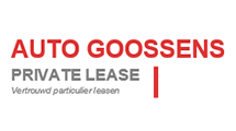 Auto Goossens Private Lease