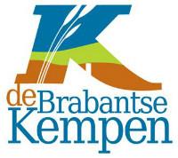Huis van de Brabantse Kempen