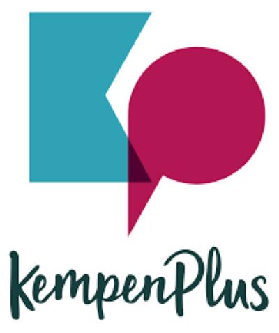 Kempenplus